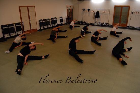 Stretching5