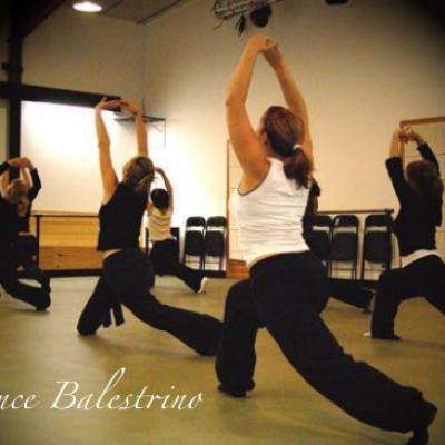 Stretching6